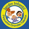 Jardín Infantil Pequeños Grandes Talentos